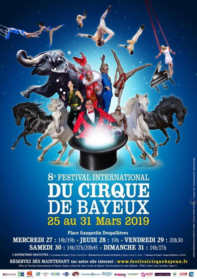 festival_international_du_cirque_de_bayeux_2019